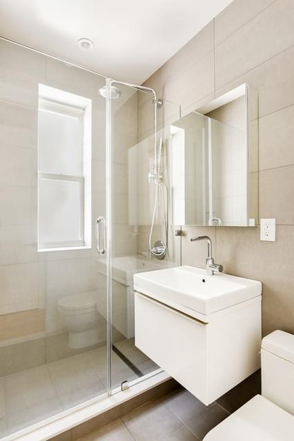 1 Bedroom, Prospect Lefferts Gardens Rental in NYC for $2,250 - Photo 1
