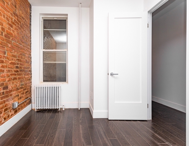 Room, Ocean Hill Rental in NYC for $915 - Photo 1