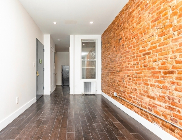 Room, Ocean Hill Rental in NYC for $915 - Photo 2
