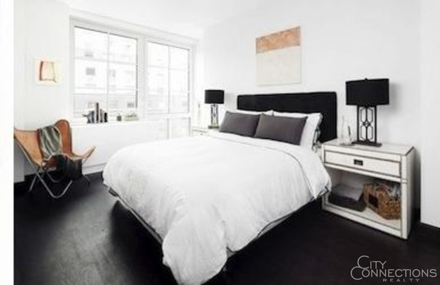 3 Bedrooms, Greenwich Village Rental in NYC for $10,695 - Photo 2