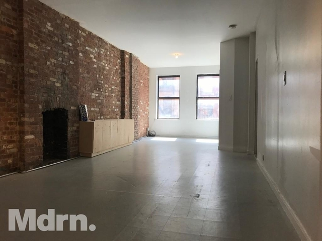3 Bedrooms, Chinatown Rental in NYC for $5,600 - Photo 1