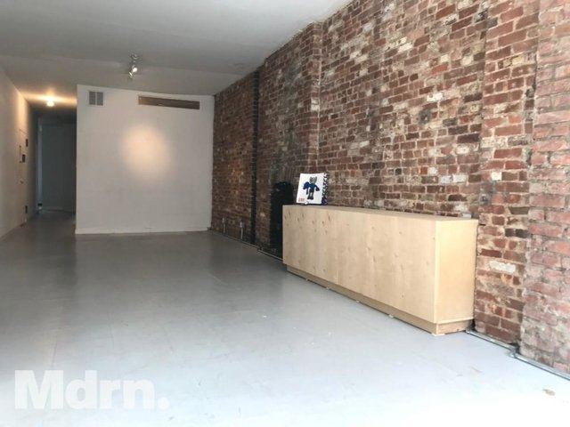 3 Bedrooms, Chinatown Rental in NYC for $5,600 - Photo 2