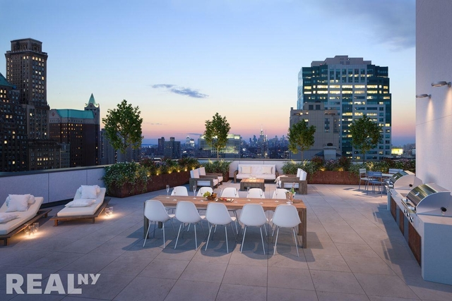 2 Bedrooms, Downtown Brooklyn Rental in NYC for $5,618 - Photo 1