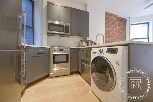 3 Bedrooms, Two Bridges Rental in NYC for $4,775 - Photo 2