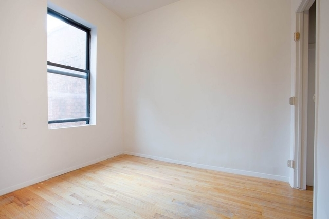 2 Bedrooms, Bowery Rental in NYC for $3,895 - Photo 2