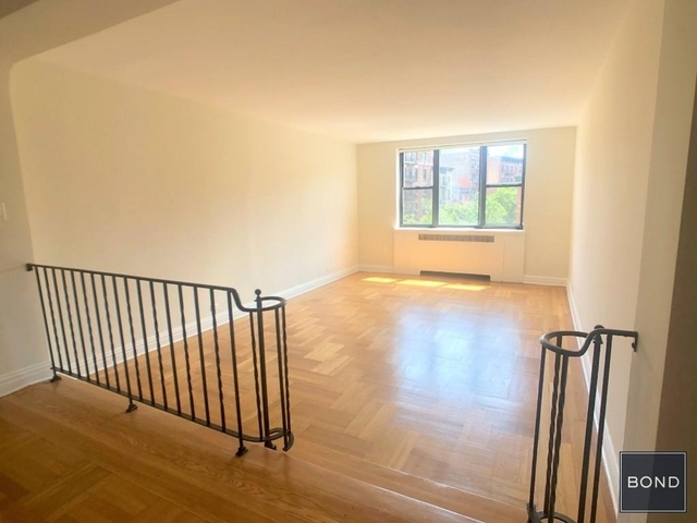 2 Bedrooms, West Village Rental in NYC for $7,490 - Photo 1