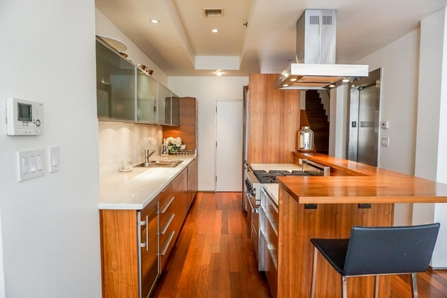 7 Bedrooms, Midtown East Rental in NYC for $40,000 - Photo 2