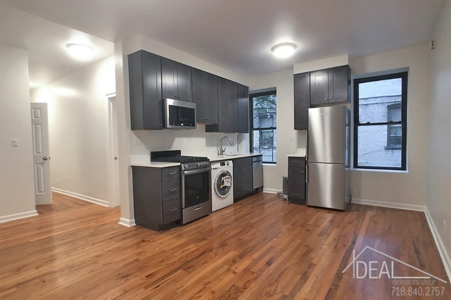 2 Bedrooms, Flatbush Rental in NYC for $2,498 - Photo 1