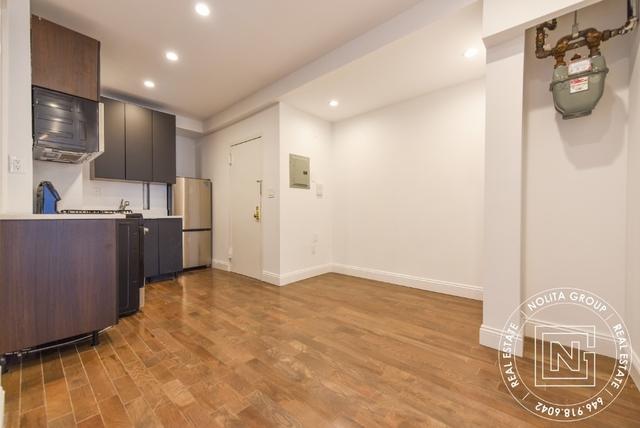 1 Bedroom, NoLita Rental in NYC for $3,450 - Photo 1