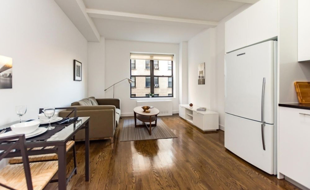 1 Bedroom, Upper West Side Rental in NYC for $3,700 - Photo 2