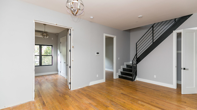 3 Bedrooms, Flatbush Rental in NYC for $3,200 - Photo 1