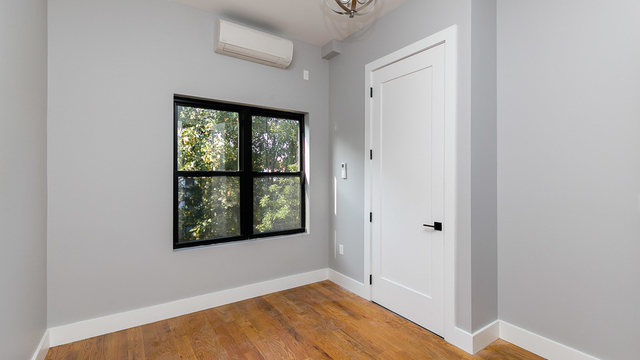 3 Bedrooms, Flatbush Rental in NYC for $3,200 - Photo 2