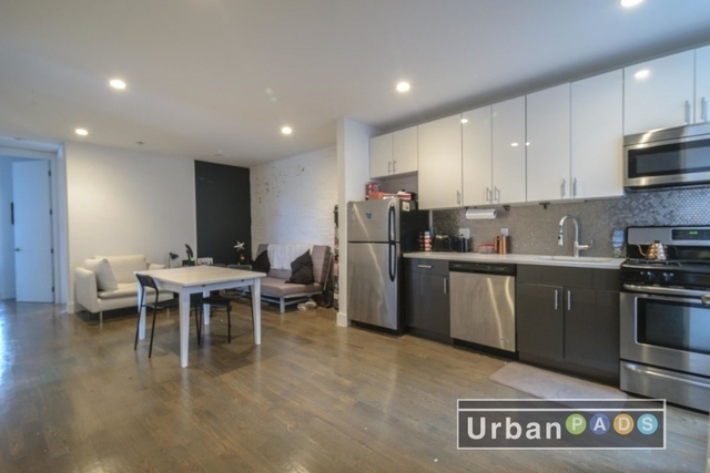 4 Bedrooms, Flatbush Rental in NYC for $2,800 - Photo 2