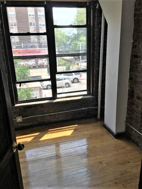 3 Bedrooms, Alphabet City Rental in NYC for $4,650 - Photo 2