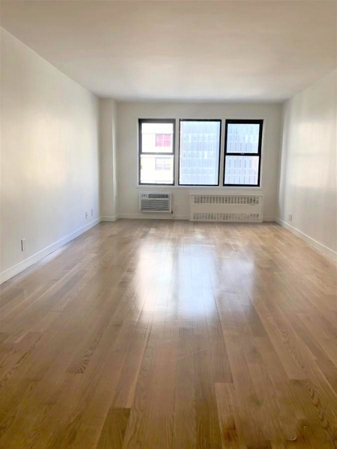 Studio, Murray Hill Rental in NYC for $2,770 - Photo 1