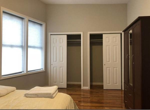 3 Bedrooms, Jamaica Rental in NYC for $3,000 - Photo 2