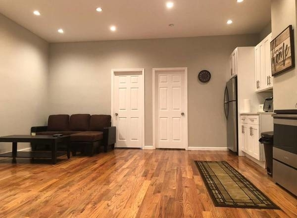 3 Bedrooms, Jamaica Rental in NYC for $3,000 - Photo 1