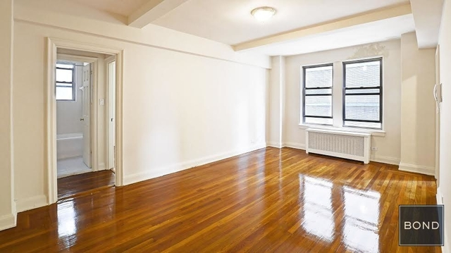 2 Bedrooms, Murray Hill Rental in NYC for $4,900 - Photo 2