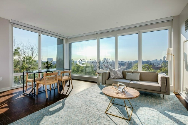 2 Bedrooms, Morningside Heights Rental in NYC for $5,500 - Photo 1