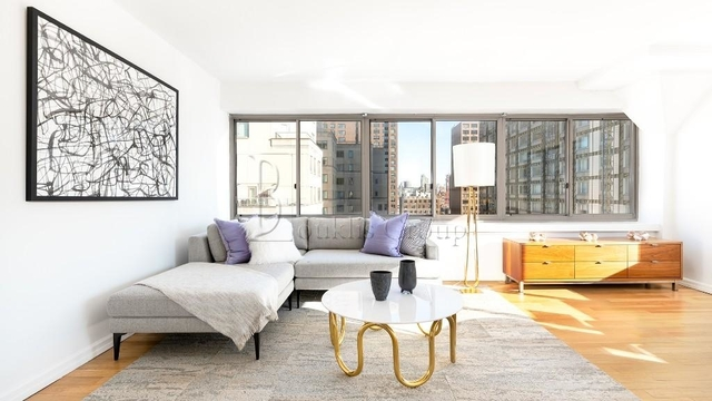 2 Bedrooms, Hunters Point Rental in NYC for $4,299 - Photo 1