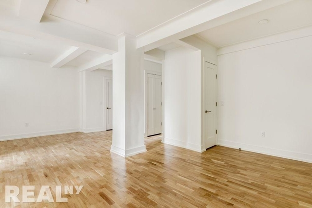 2 Bedrooms, Gramercy Park Rental in NYC for $5,700 - Photo 1