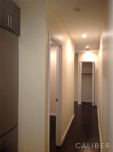 2 Bedrooms, Upper East Side Rental in NYC for $3,595 - Photo 2