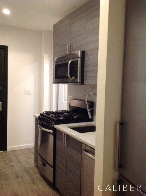 2 Bedrooms, Upper East Side Rental in NYC for $3,595 - Photo 1