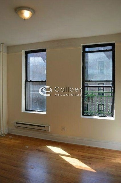 2 Bedrooms, Manhattan Valley Rental in NYC for $3,195 - Photo 2