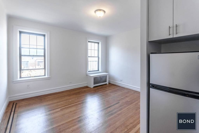 Studio, West Village Rental in NYC for $2,850 - Photo 2