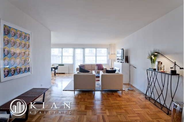 Studio, Upper East Side Rental in NYC for $3,395 - Photo 2