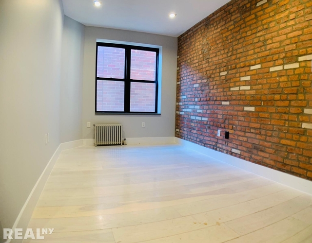 3 Bedrooms, Lower East Side Rental in NYC for $5,534 - Photo 1