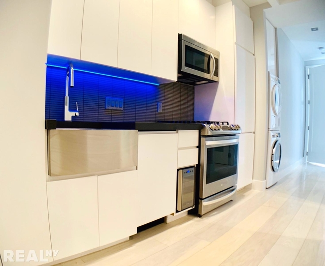 4 Bedrooms, Lower East Side Rental in NYC for $7,287 - Photo 1