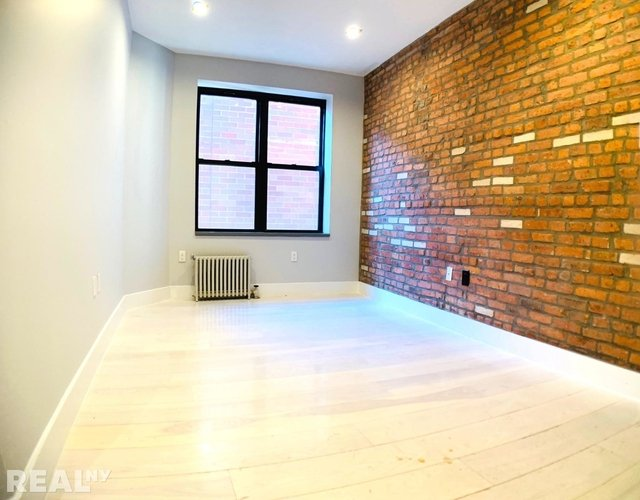 4 Bedrooms, Lower East Side Rental in NYC for $7,287 - Photo 2
