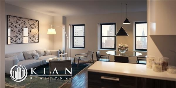 Room, Chelsea Rental in NYC for $1,825 - Photo 2