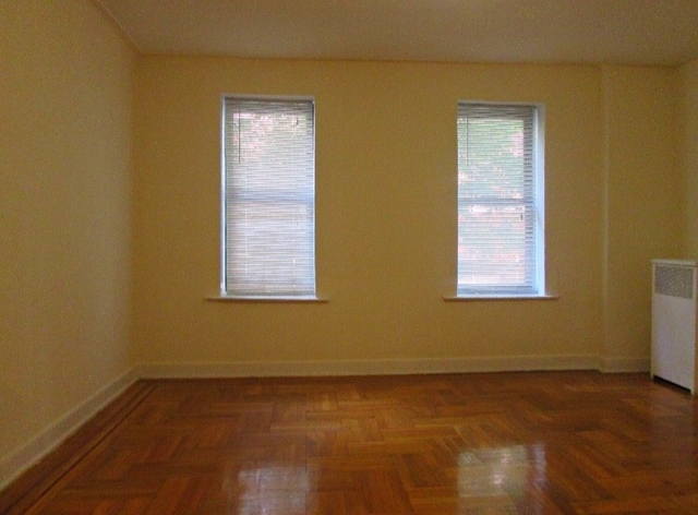 2 Bedrooms, Fort George Rental in NYC for $2,397 - Photo 2