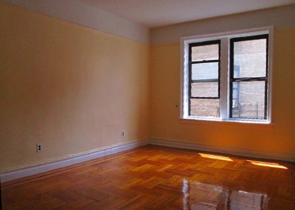 1 Bedroom, Fort George Rental in NYC for $1,725 - Photo 1