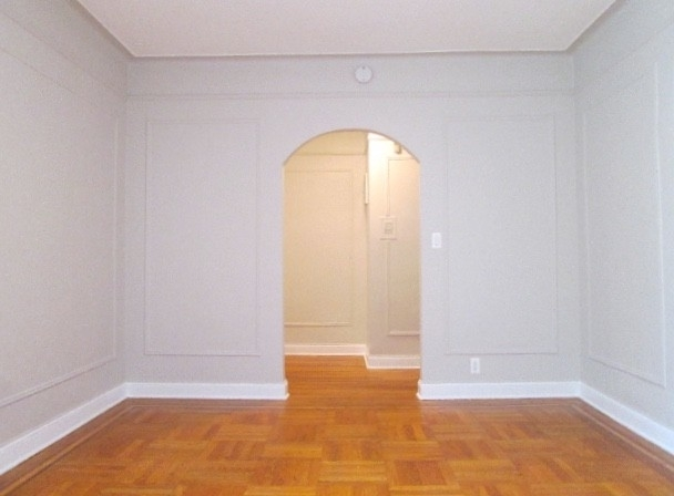 1 Bedroom, Hudson Heights Rental in NYC for $2,445 - Photo 1