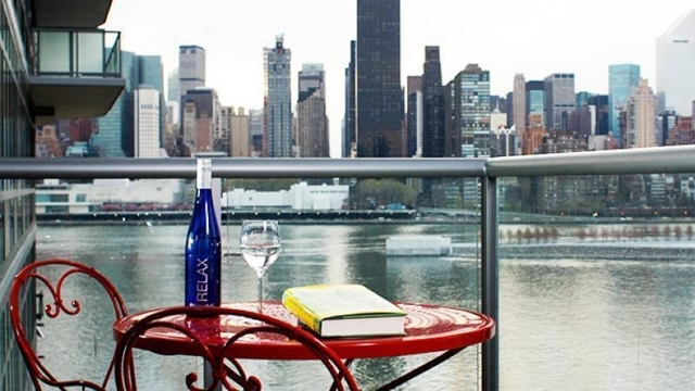 Studio, Hunters Point Rental in NYC for $2,650 - Photo 2