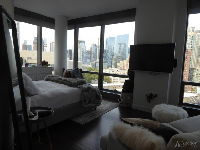 Studio, Lincoln Square Rental in NYC for $3,275 - Photo 1