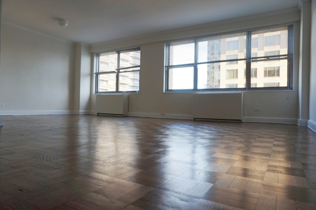 1 Bedroom, Yorkville Rental in NYC for $3,685 - Photo 1