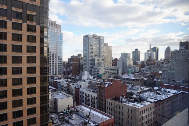 1 Bedroom, Yorkville Rental in NYC for $3,685 - Photo 2