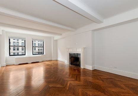 4 Bedrooms, Carnegie Hill Rental in NYC for $21,000 - Photo 1
