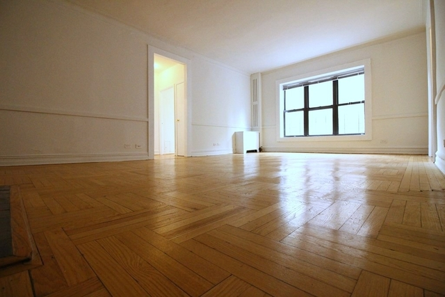 2 Bedrooms, Lenox Hill Rental in NYC for $3,950 - Photo 2
