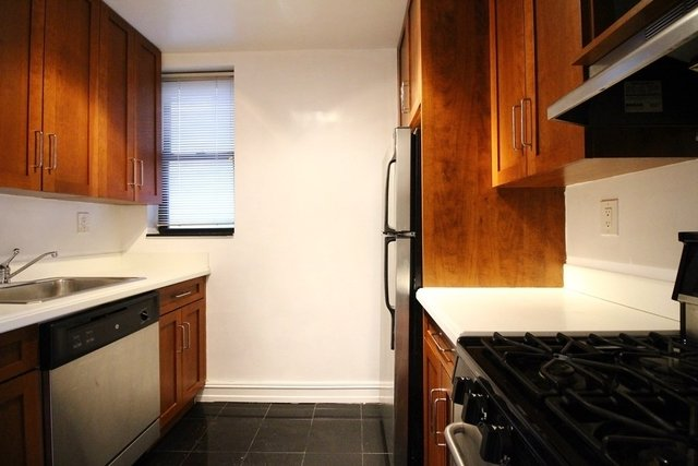 2 Bedrooms, Lenox Hill Rental in NYC for $3,950 - Photo 1