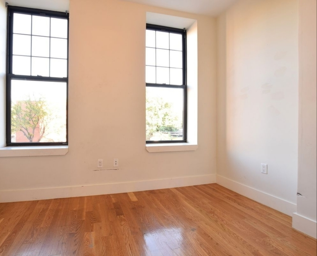 5 Bedrooms, Bedford-Stuyvesant Rental in NYC for $4,100 - Photo 2