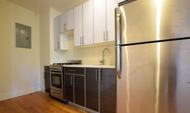 5 Bedrooms, Bedford-Stuyvesant Rental in NYC for $4,100 - Photo 1