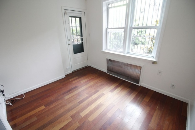 1 Bedroom, Bay Ridge Rental in NYC for $1,795 - Photo 2