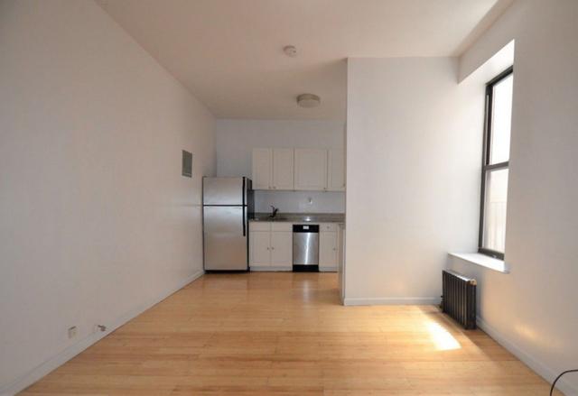 Studio, Washington Heights Rental in NYC for $1,800 - Photo 2