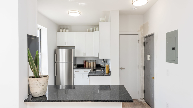 2 Bedrooms, Bedford-Stuyvesant Rental in NYC for $2,658 - Photo 1