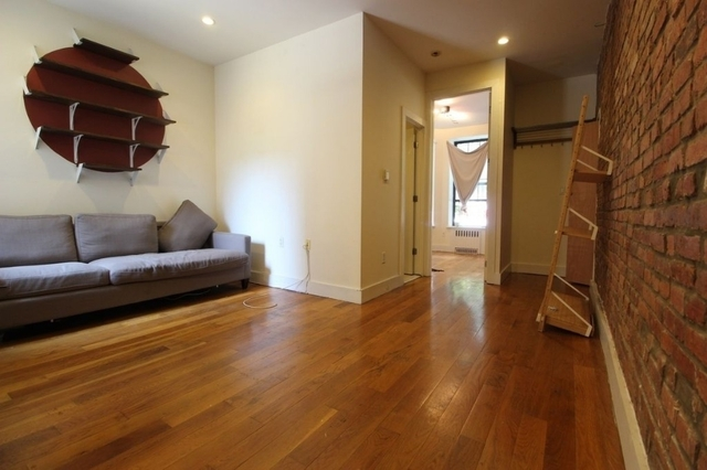 2 Bedrooms, Crown Heights Rental in NYC for $2,953 - Photo 1